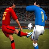 Euro 2021 Futbol Turnuvası