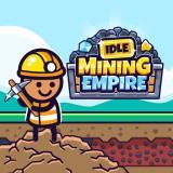 Boşta Madencilik İmparatorluğu