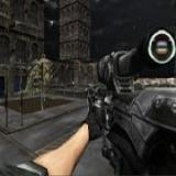 Sniper 3D Şehir Kıyameti