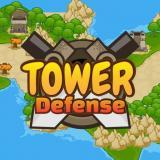 Kule Savunması